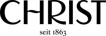 Christ schmuck filialen dusseldorf